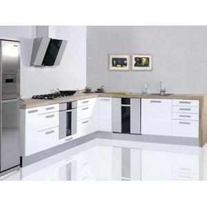 Køkkenskabe   billige skabe til køkken   se udvalget